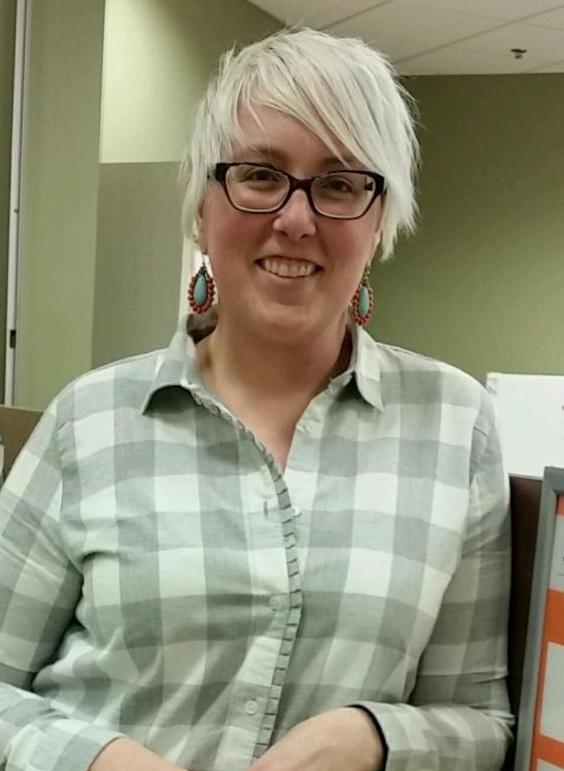 Pharmacist Of The Week Sara Rieboldt Shopko Sussex
